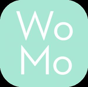 wm-square-logo-pale-green