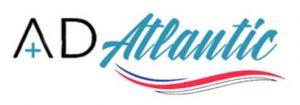adatlantic